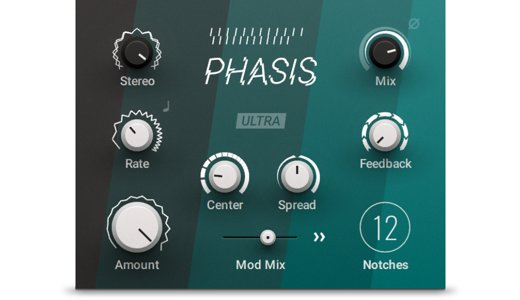 NI phasis plugin for free
